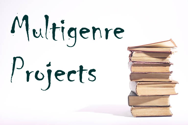 high school multi-genre research papers A collection curated by katrina gonzales about seniors 2017 multigenre research: eldorado high school 1 item, 1 view, 0 likes on docscom.