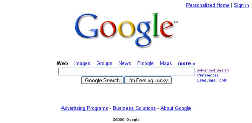 google blog search. Google Blog Search engine.